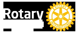 Rotary Club San Casciano Chianti Logo