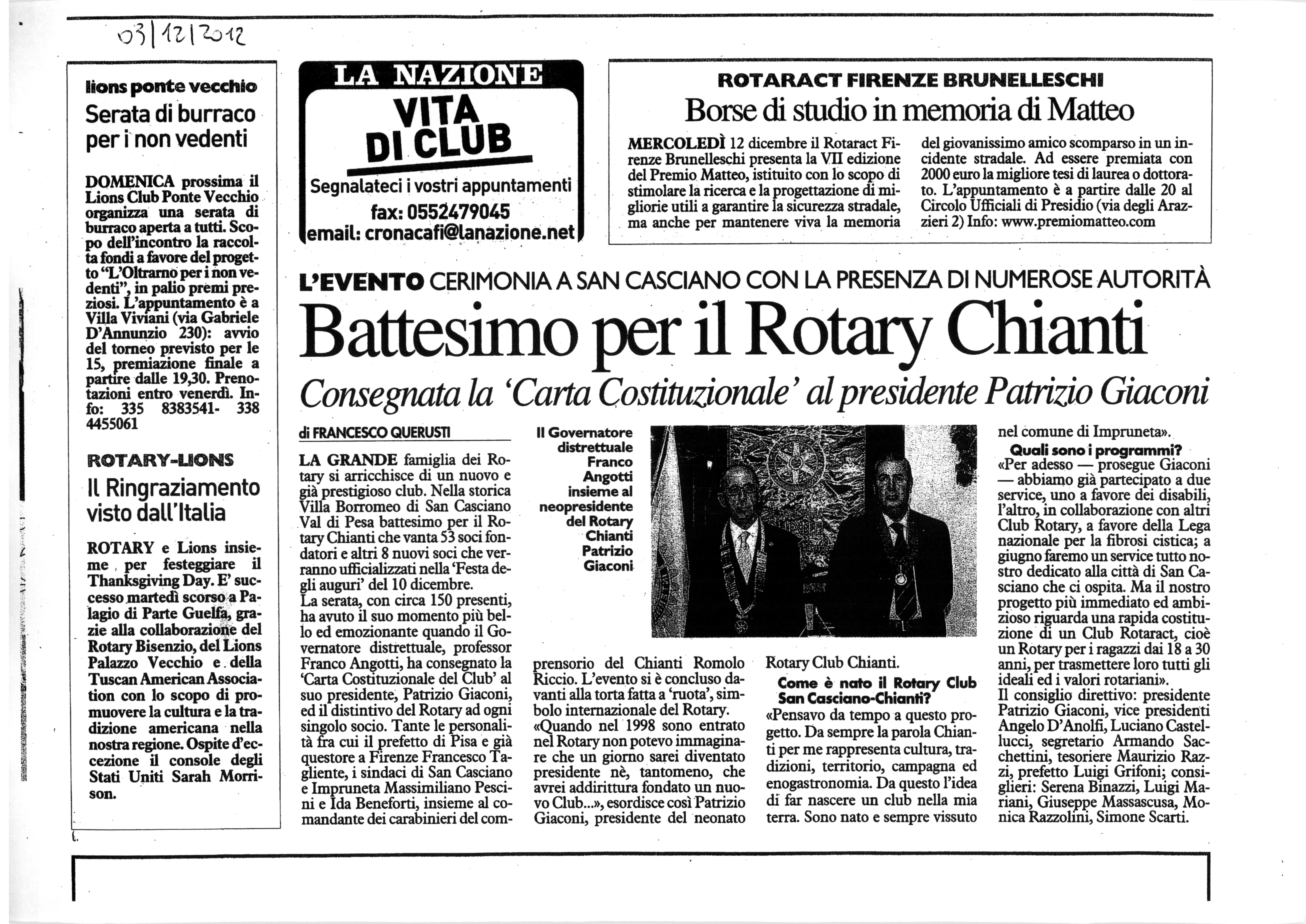 ROTARY-ST-20121203